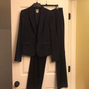 Anne Klein suit set